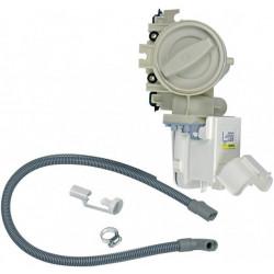 Pompa masina de spalat Whirlpool AWM
