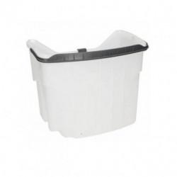 Rezervor apa aspirator Zelmer