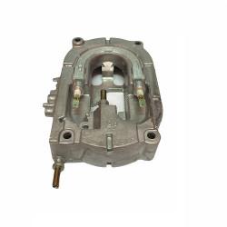 Rezistență boiler apa 1200W 5513227941 De Longhi - Kenwood 5513227941