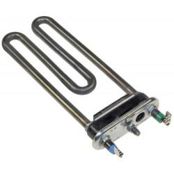 Rezistenta masina de spalat cu uscator Indesit XWDA751480