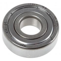 Rulment 6201 SKF