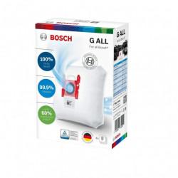 Saci aspirator Bosch G ALL