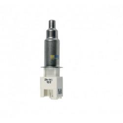 Senzor de temperatura masina de spalat rufe si uscator Hotpoint Ariston AQD
