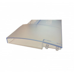 Usita rabatabila congelator ARCTIC K386B, K346, K346B+, K36624, K3462, C256