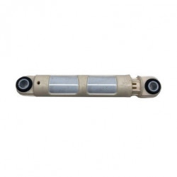 Amortizor telescop masina de spalat Electrolux, Zanussi, AEG