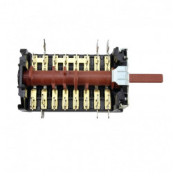 Comutator cuptor electric Hansa