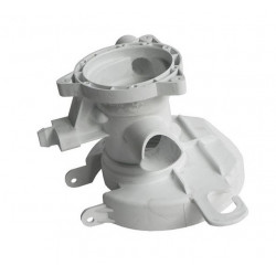 Corp filtru pompa masina de spalat Gorenje PS13/12B WA61121 705067/02