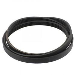 Curea 1239J5 EL masina de spalat Whirlpool AWO/C 62012 859202110016
