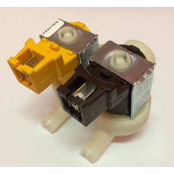 Electrovalva masina de spalat Bosch WFM3030/01 WFM3030