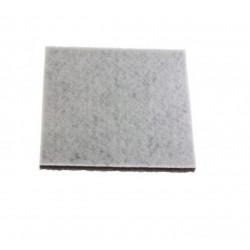 Filtru aer aspirator PHILIPS FC8611/01