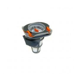 Filtru aspirator Electrolux EF141 EGORAPIDO