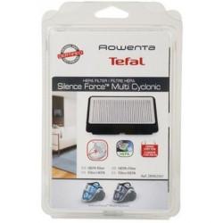 Filtru hepa aspirator ROWENTA RO8341EA/410
