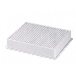Filtru hepa aspirator SAMSUNG VCDC15RH