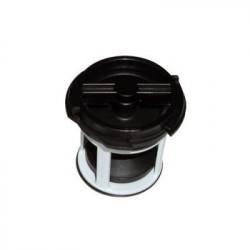Filtru pompa masina de spalat WHIRLPOOL FL243/WP 857075910000
