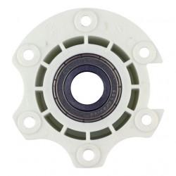 Flansa rulment masina de spalat INDESIT / ARISTON C00087966,C00055317