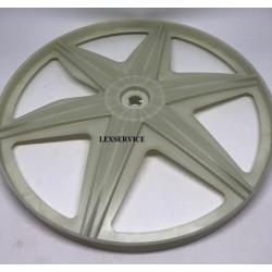 Fulie masina de spalat CANDY GVW 485T/01-S 31007139