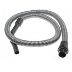 Furtun aspirator ELECTROLUX ZSPCSILENT 90027421200