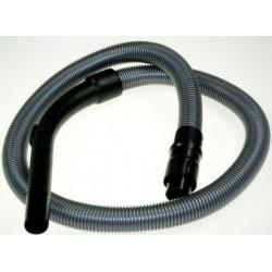 Furtun aspirator PHILIPS FC8631/01