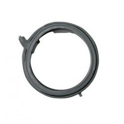 Garnitura hublou masina de spalat Bosch WAK24268BY/01 WAS24468ME/07