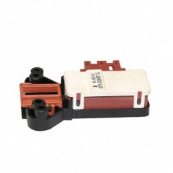 Inchizator usa hublou masina de spalat ARCTIC EF6100+, EF 6100+