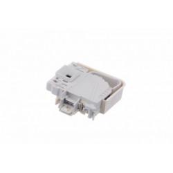 Inchizator usa hublou masina de spalat Siemens WM12E464BY/01 00616876