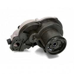 Mecanism roti dintate masina de tocat carne MOULINEX ME207132/350 HV2 1300 BOLOGNESE EO