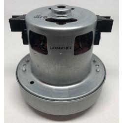 Motor aspirator Philips FC813001