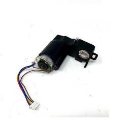Motor aspirator Samsung VR20M707HWS/GE DJ97-02486B