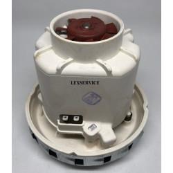 Motor aspirator Zelmer VC7920.0ST AQUAWELT PLUS ZVC762ST00 Original