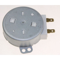 MOTOR ROTIRE FARFURIE PLATAN CUPTOR MICROUNDE CANDY CMW1772DS