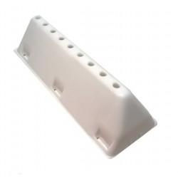 Paleta cuva masina de spalat INDESIT IWSE5105BEU/E 46620659000