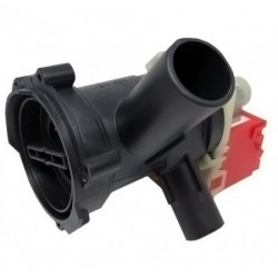 Pompa evacuare apa masina de spalat BOSCH WAA2016KBY/01