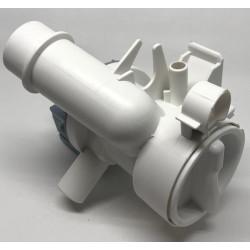 Pompa evacuare apa masina de spalat CANDY GO106/1-16S 31002465