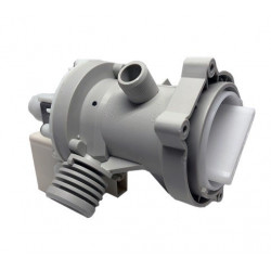 Pompa masina de spalat FINLUX MASINA SPALAT 1000RPM 6KG 10637945 5300256152