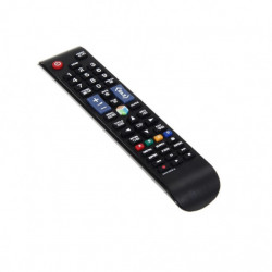 Telecomanda TV Samsung AA59-00581A