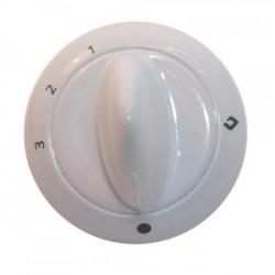 Buton cuptor aragaz Arctic NG5512GTTL 7753282111