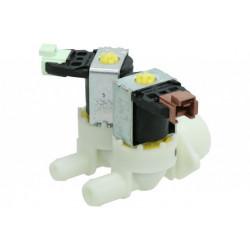 Electrovalva masina de spalat Electrolux EWT10115W