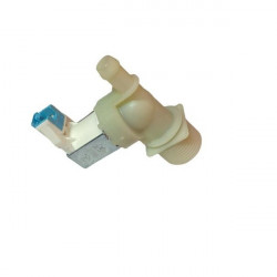 Electrovalva masina de spalat vase Indesit DFG151