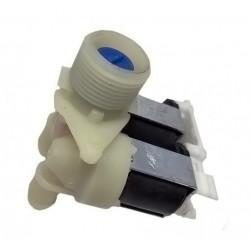 Electrovalva masina de spalat WHIRLPOOL AWO/C 62012 859202110016