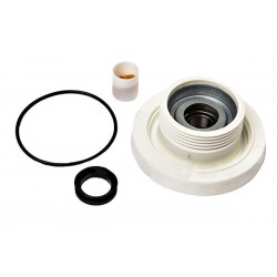 EWT10420W Rulment flansa (stanga) masina de spalat ELECTROLUX EWT10420W 91321097101