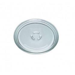 Farfurie cuptor cu microunde Whirlpool