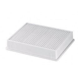 Filtru hepa aspirator SAMSUNG SC4300, SC4790, VCMA15QS