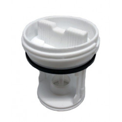 Filtru pompa masina de spalat WHIRLPOOL AWSX 63213 859235110200