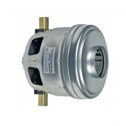 Motor aspirator Echivalent Bosch / Siemens