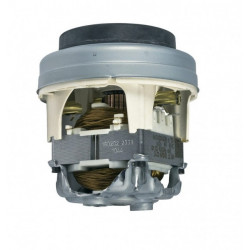 Motor aspirator Original Bosch