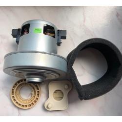 Motor aspirator PHILIPS FC8658/01