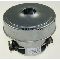 Motor aspirator universal 1400W 220V