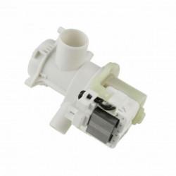Pompa masina de spalat Arctic AF1200A, CA 1200 A+ Originala