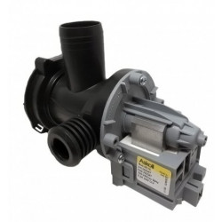 Pompa masina de spalat Indesit PWDE81480S