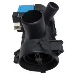 Pompa masina de spalat Whirlpool FL